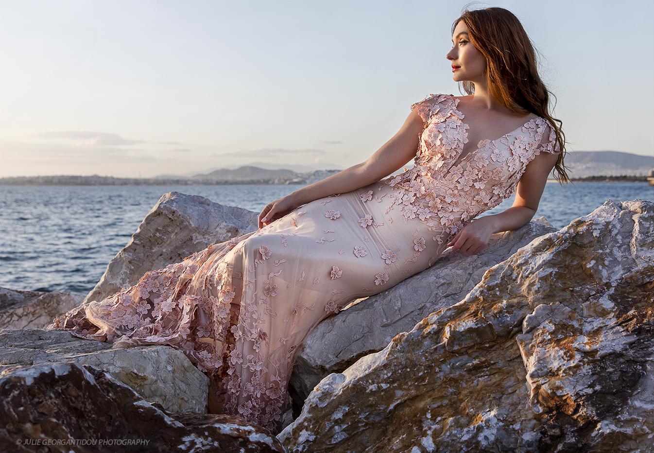 Princess Ηaute Couture