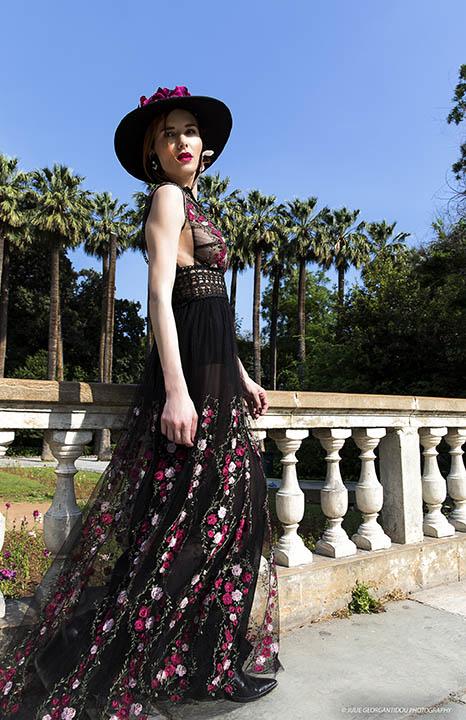 Kathy Heyndels - Costarellos