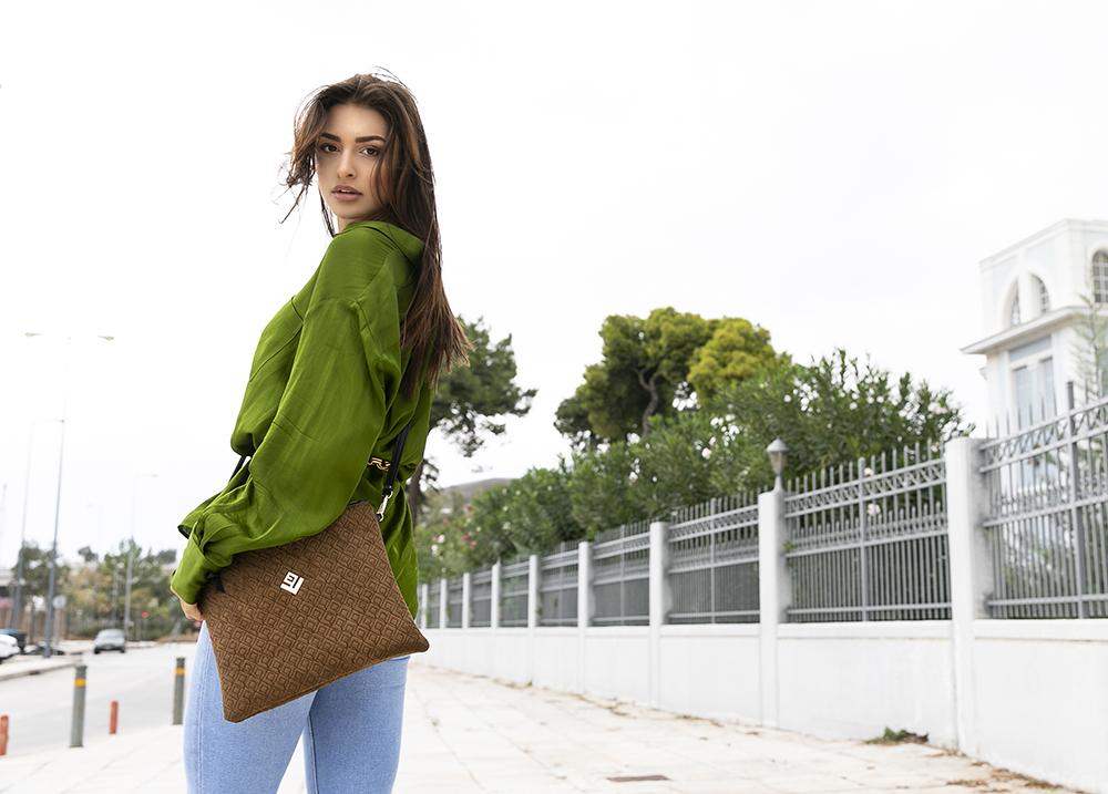 Lovelyhandmade Bags