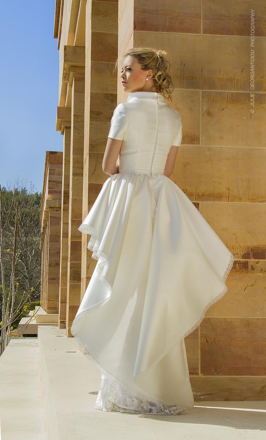 Miltos Haute Couture